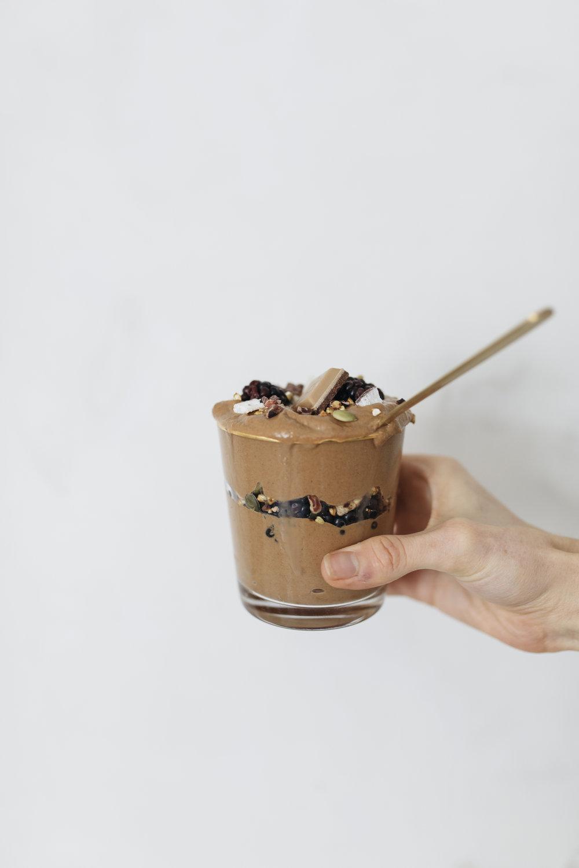avocado-cacao-nice-cream (1).jpg