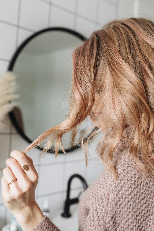 emilyrhess-kristen-ess-rose-gold-hair (7).jpg