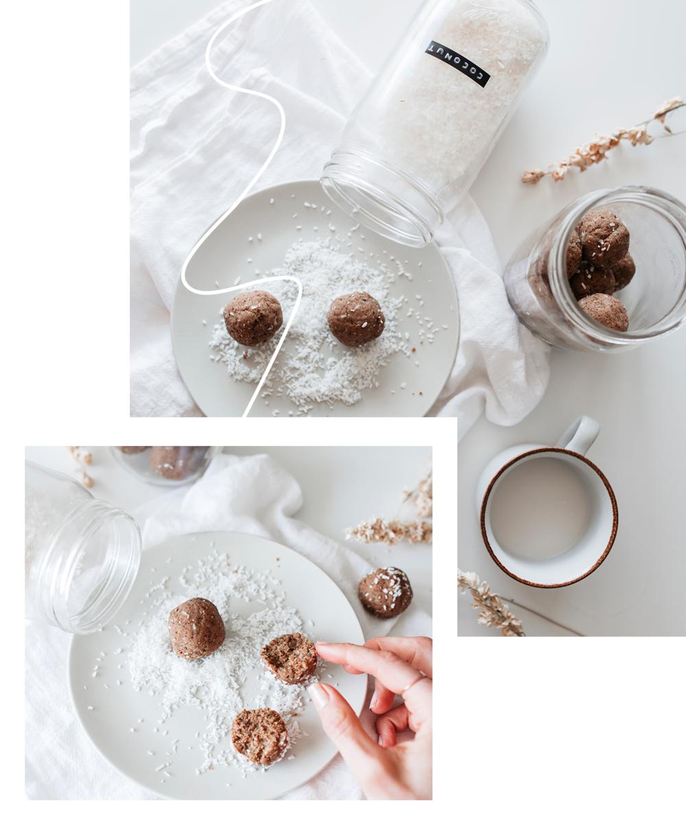 Featured-post-bliss-balls.png