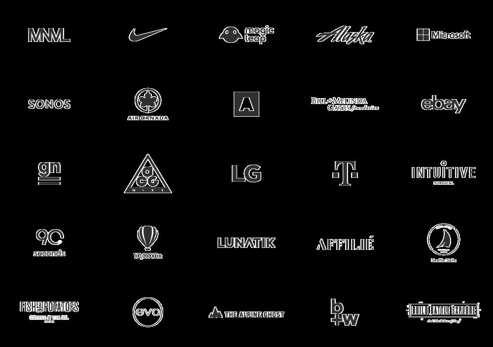 Logos2019-01.png