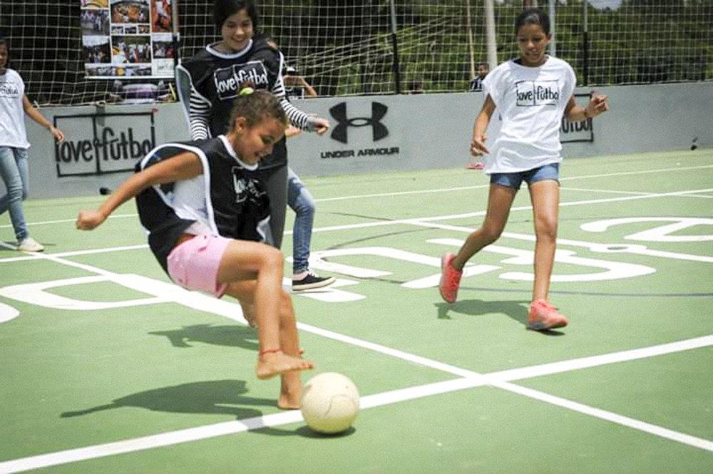 lovefutbol pitch-31.jpg