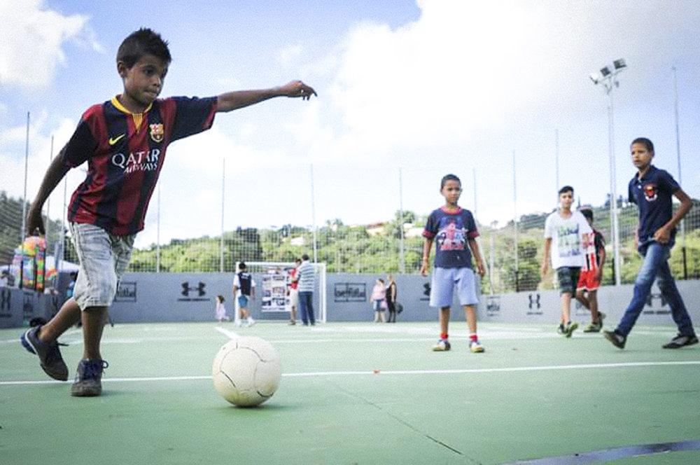 lovefutbol pitch-28.jpg