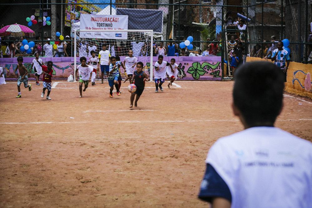 lovefutbol-santa_marta-31.jpg
