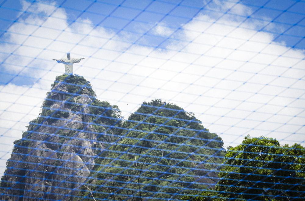lovefutbol-santa_marta-28.jpg