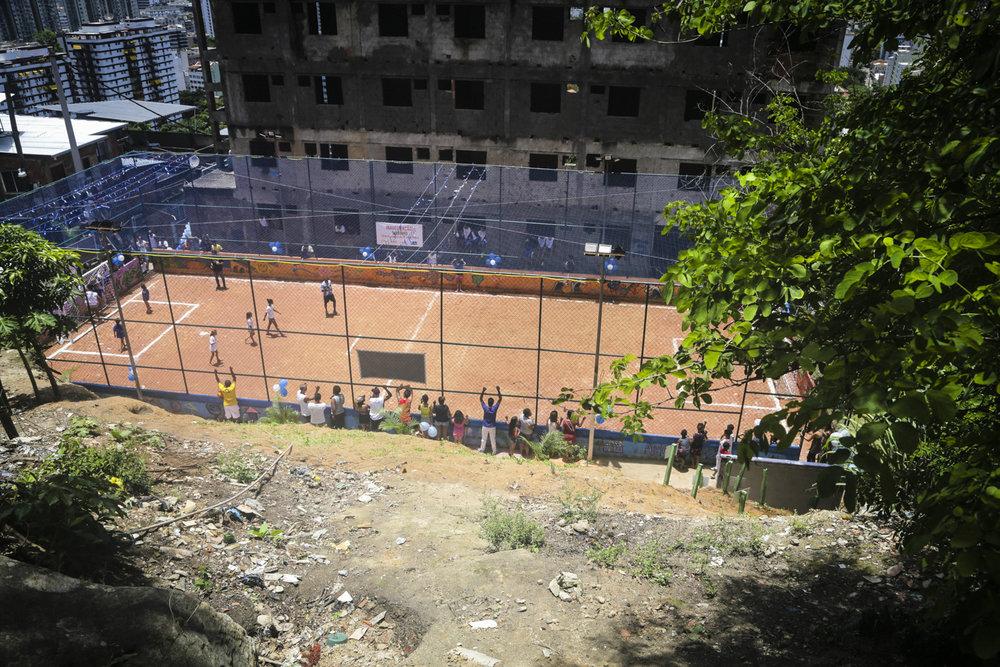 lovefutbol-santa_marta-29.jpg