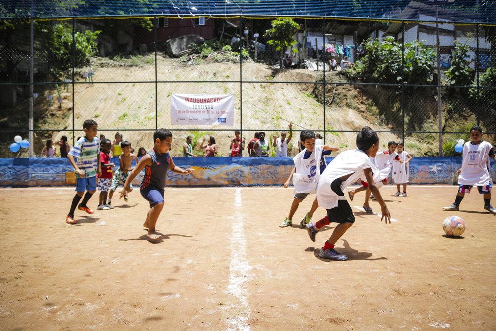 lovefutbol-santa_marta-22.jpg