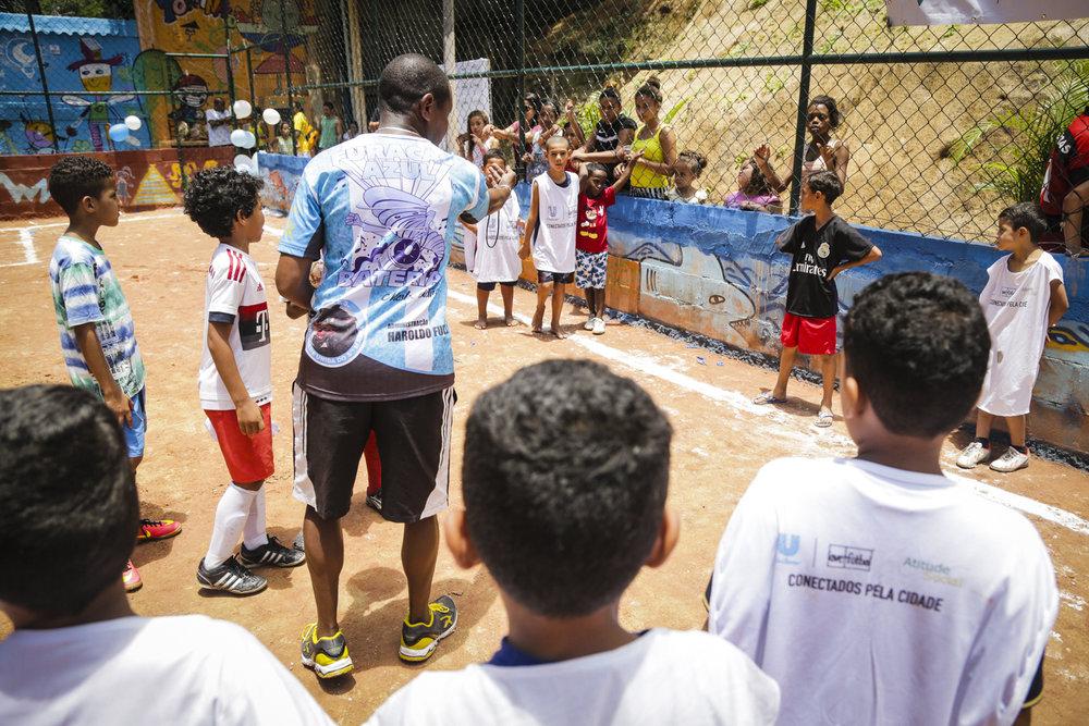 lovefutbol-santa_marta-20.jpg