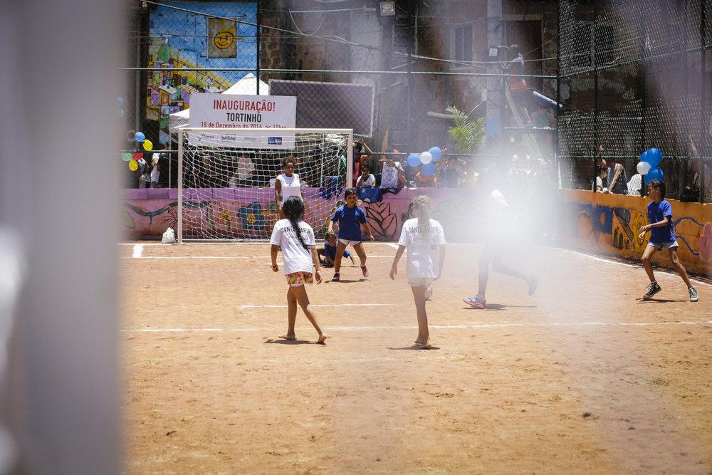 lovefutbol-santa_marta-19.jpg