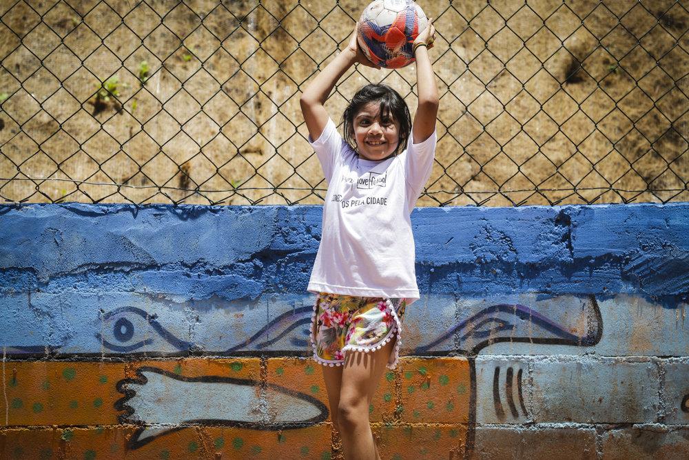 lovefutbol-santa_marta-18.jpg