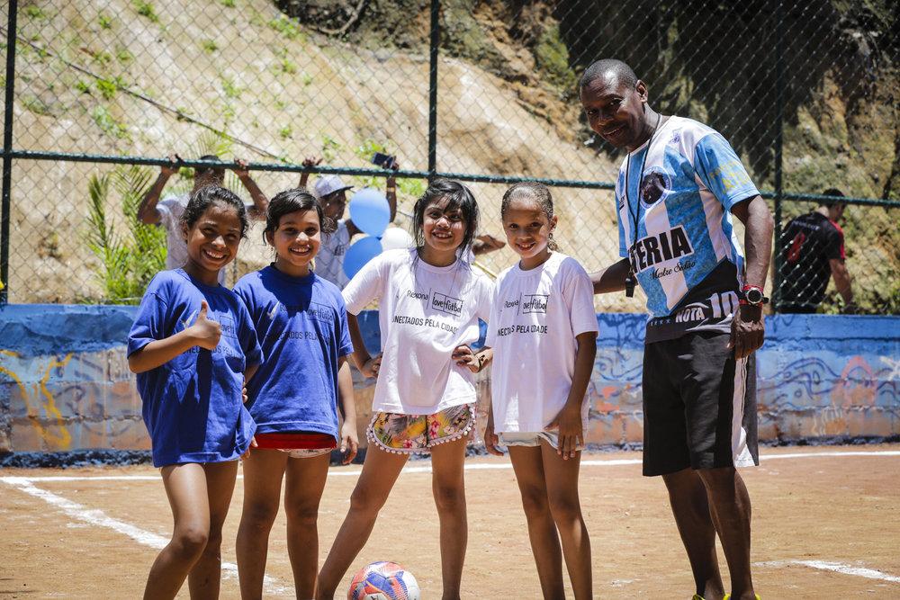 lovefutbol-santa_marta-14.jpg