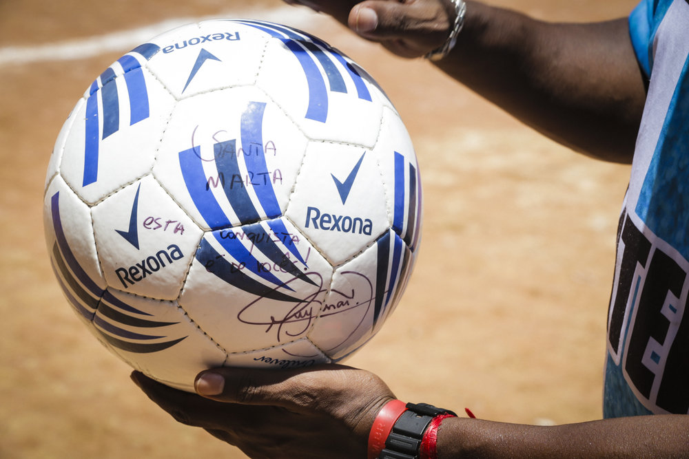 lovefutbol-santa_marta-10.jpg