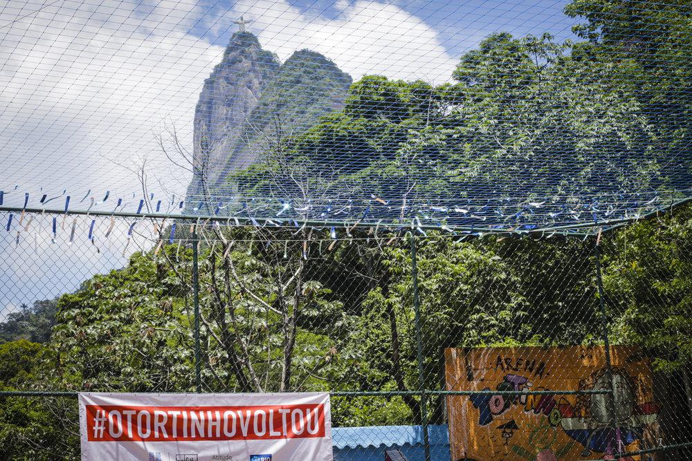 lovefutbol-santa_marta-11.jpg