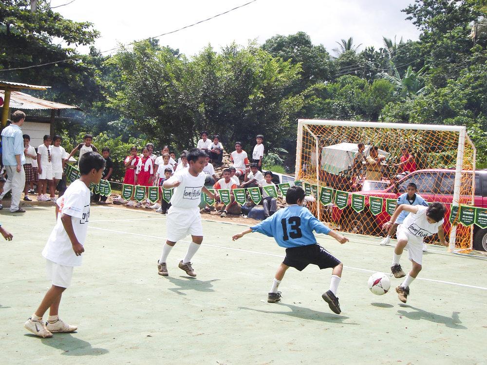 1 Villa Nueva, GUA-13.jpg