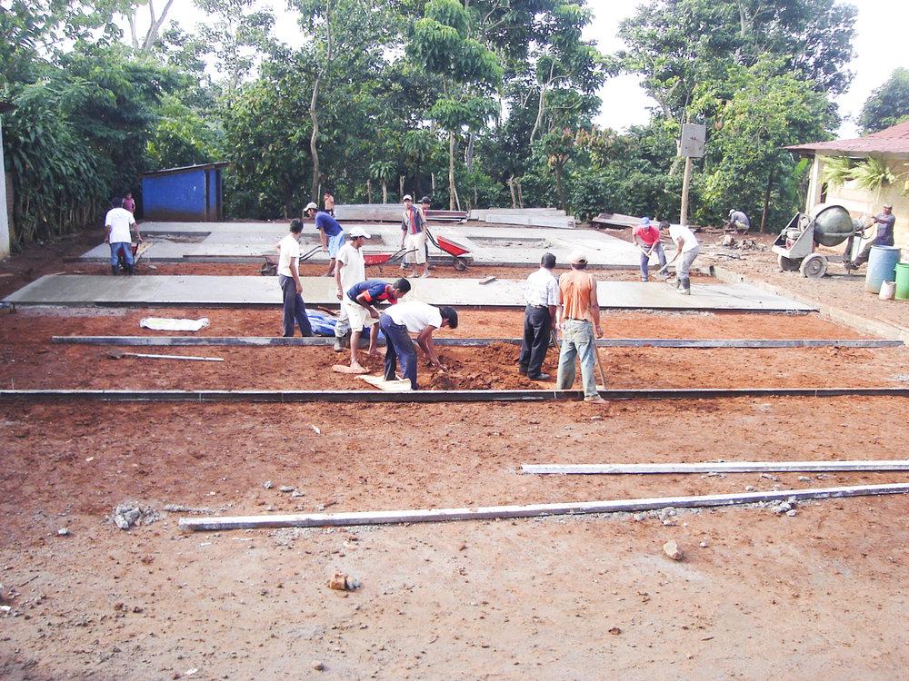 1 Villa Nueva, GUA-9.jpg