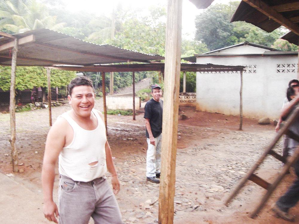 1 Villa Nueva, GUA-5.jpg