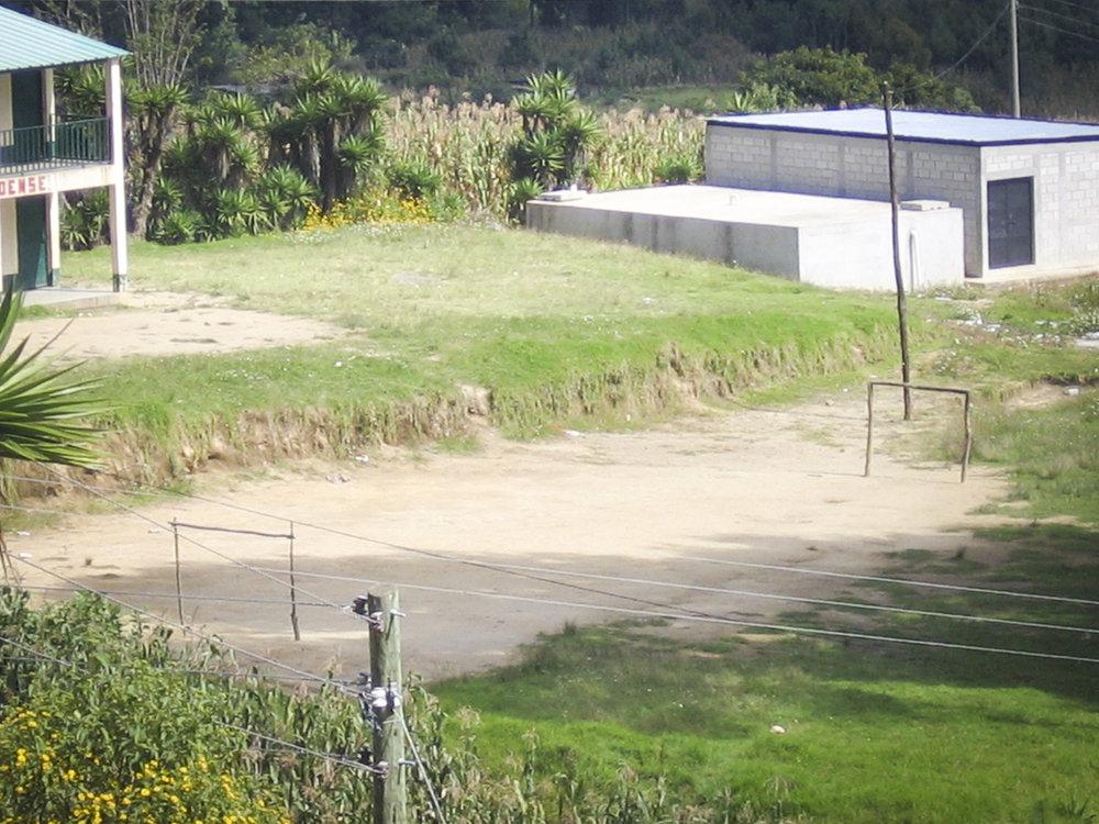 2 Las Canoas Altas-4.jpg
