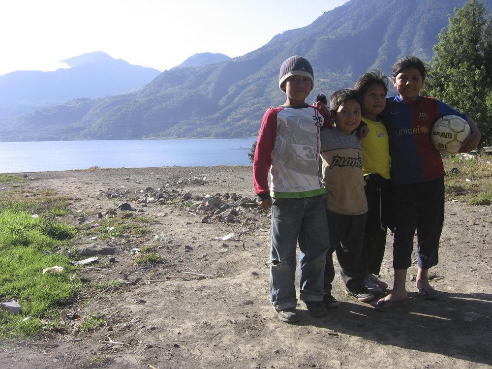 3-Santiago Atitlán-4.jpg