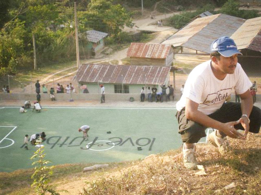 5 Canguacha-11.jpg