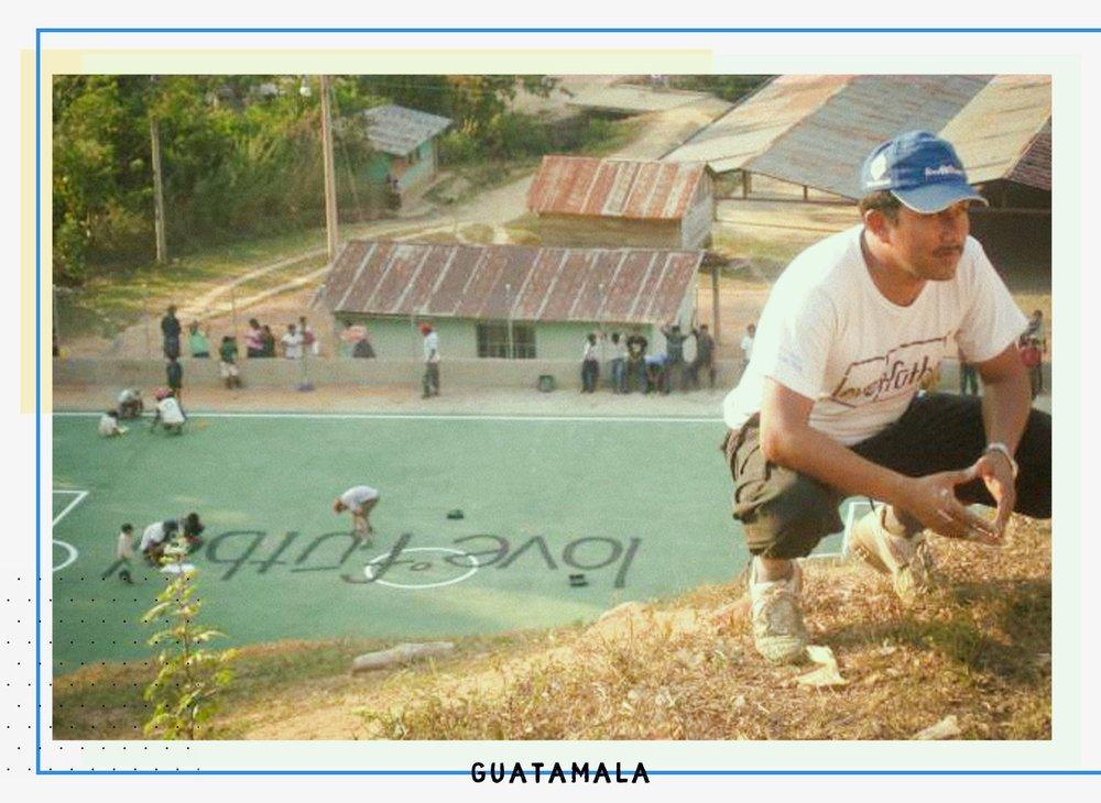 #5 Canguacha.jpg