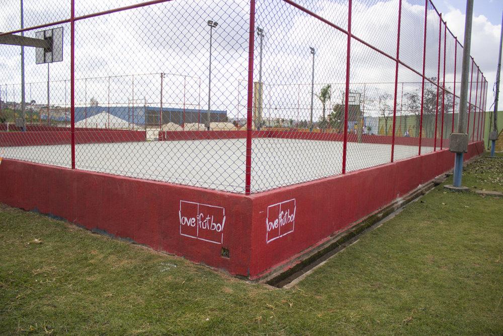 lovefutbol_itaquera-4.jpg