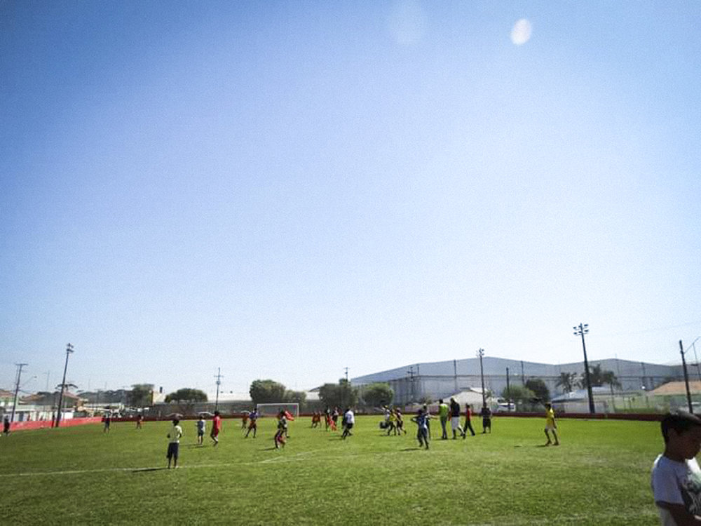 lovefutbol pitch-9.jpg