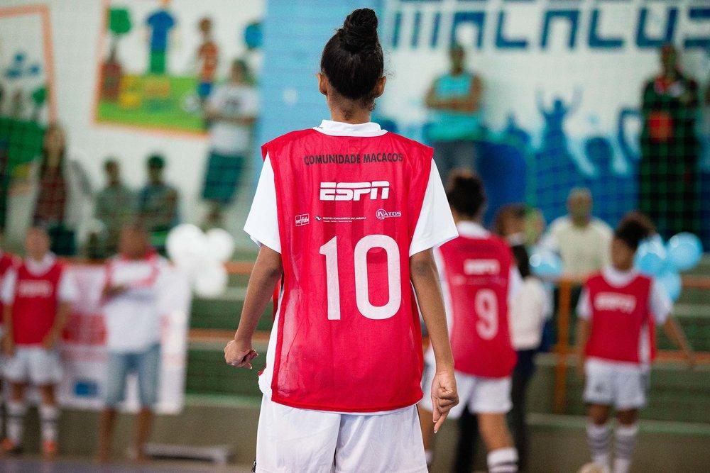 Arena Macacos_ESPN-35.jpg