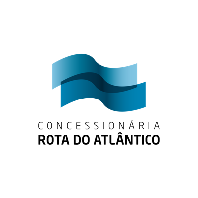 ROTA DO ATLANTICO.png