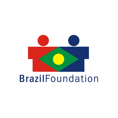 Brazil Foundation.png