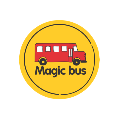magic bus.png