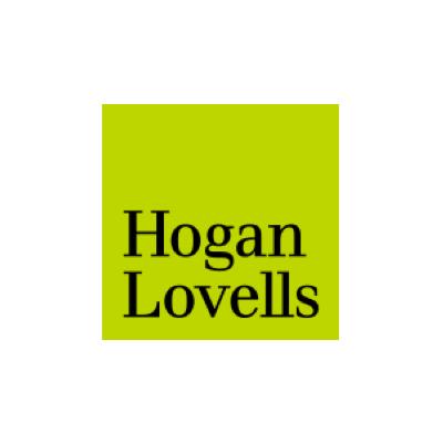 Hogans Lovells.png