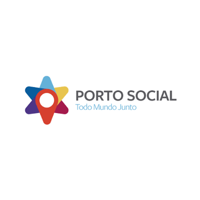 Porto Social.png