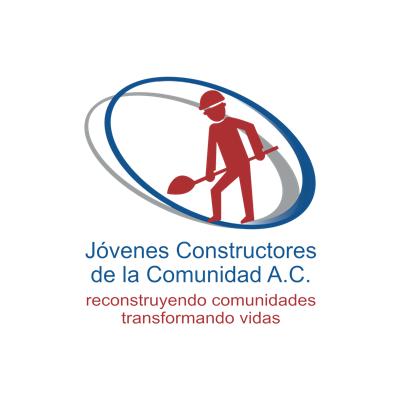 JCC.png