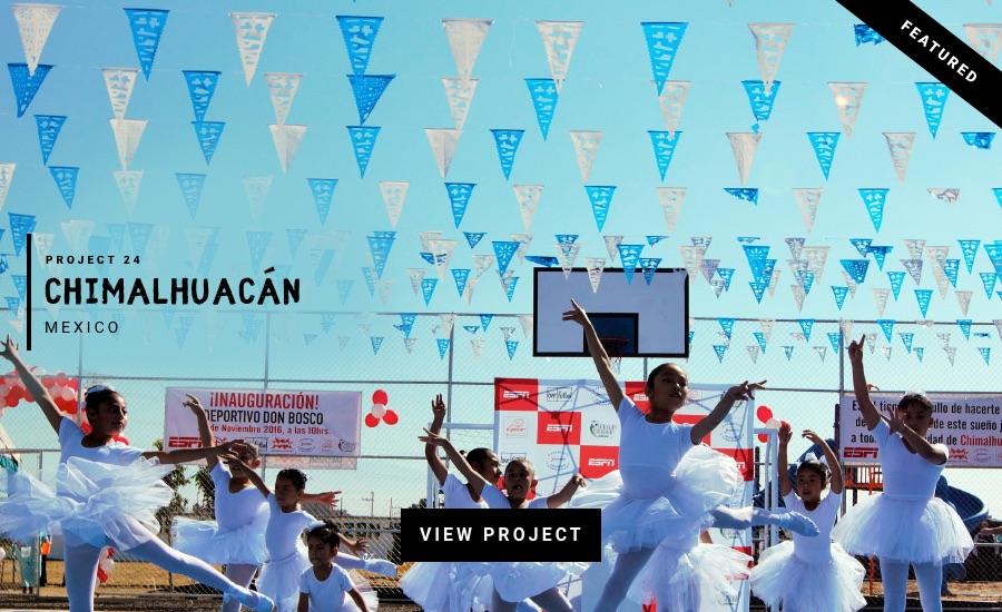 #24 Chimalhuacan.jpg