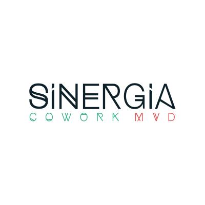 Singergia.png