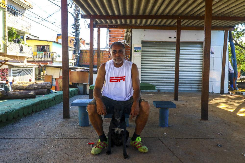 lovefutbol_SãoRemo-3.jpg