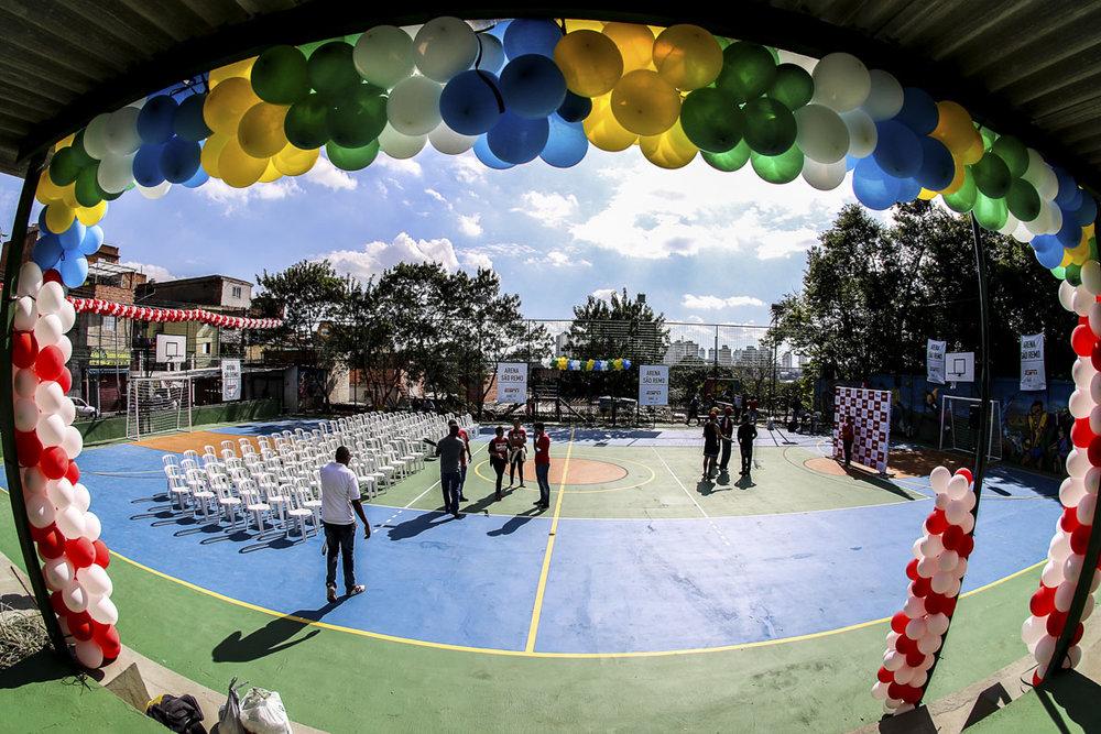lovefutbol_SãoRemo-6.jpg