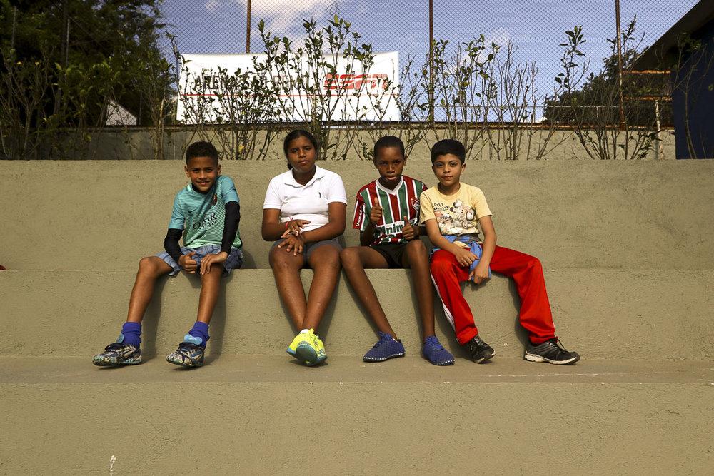 lovefutbol_SãoRemo-7.jpg