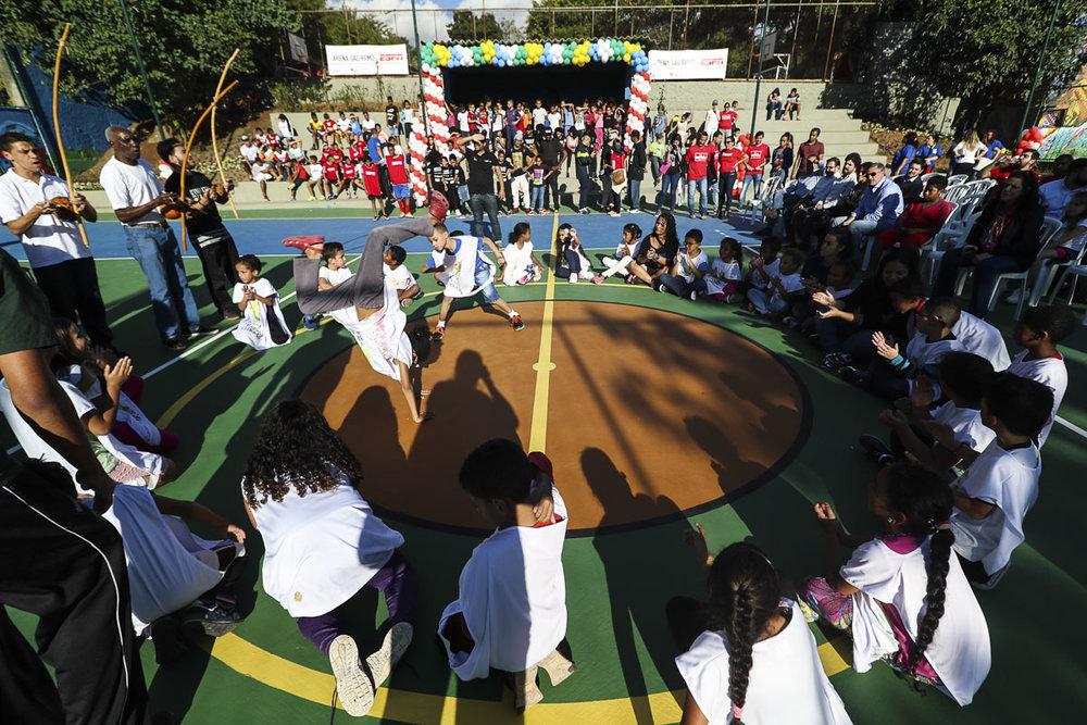 lovefutbol_SãoRemo-11.jpg