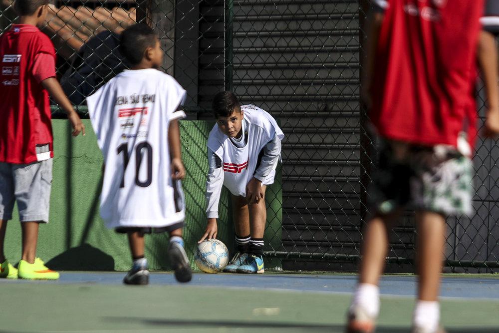 lovefutbol_SãoRemo-25.jpg