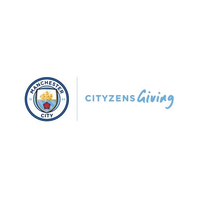 City Futbol.png
