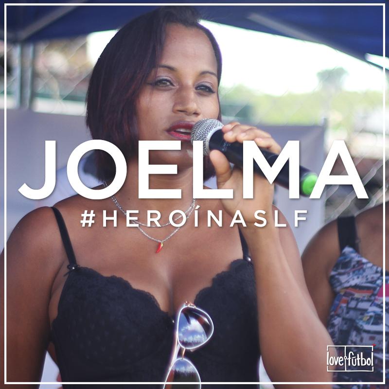 Heorinas-LF_Joelma.png