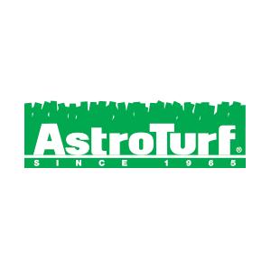 AstroTurf.png
