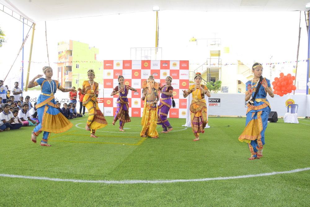 bandepalya_india_ESPN_Citizenship_lovefutbol_Bengaluru.jpg