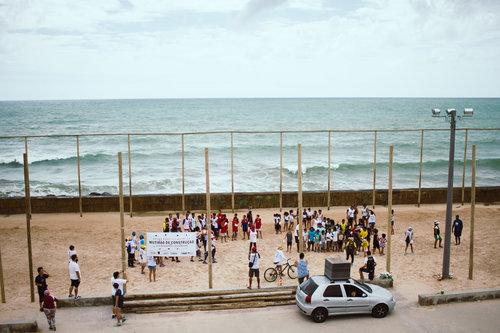 MUTIRAO+BRASILIA+TEIMOSA_PB+TEIMOSA_PRISCILLABUHR-39.jpg