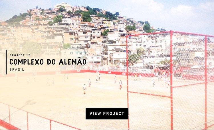 Complexo-do-Alemao-Rio-de-Janeiro-Brazil-love-futbol-CocaCola.jpg