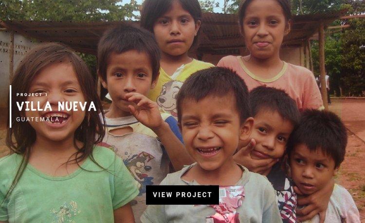 Guatemala 8.jpeg