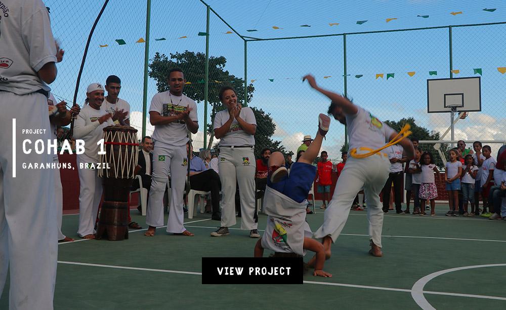 Cohab-1-Garanhuns-love-futbol-Ferreira-Costa-Lei-de-Incentivojpg