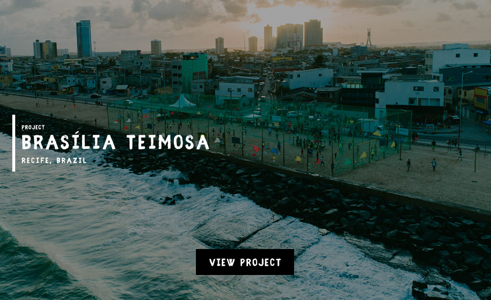 Brasilia-Teimosa_Recife_Brazil_lovefutbol_Negus-World.jpg