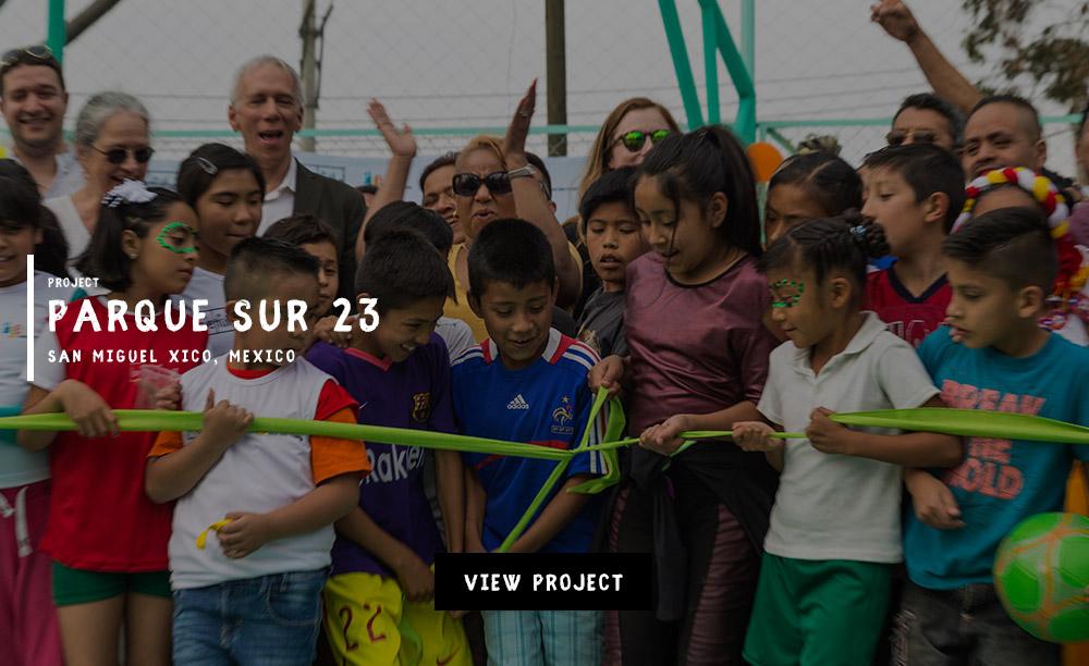 Parque-Sur-23_Xico_Valle-de-Chalco_lovefutbol_Pincus-Family-Foundation.jpg
