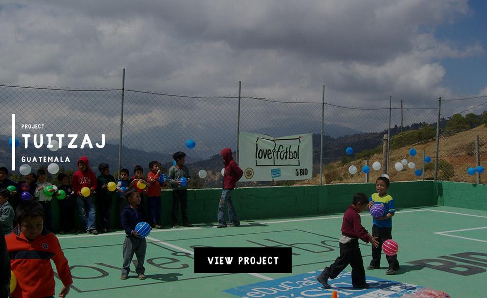 Tuitzaj-Guatemala-lovefutbol.jpg